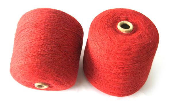 Мохер нитки для вязания 45