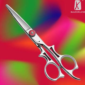 SUS440C Hair Dressing Scissors (LX857P) (SUS440C Парикмахерская Ножницы (LX857P))
