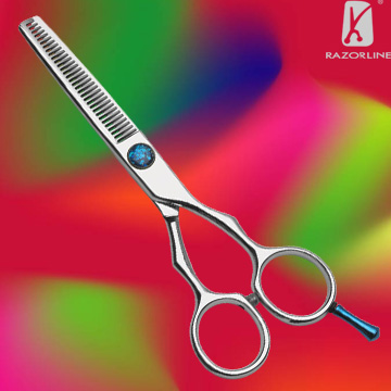 SUS440C Hair Dressing Scissors (LX945TB)