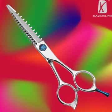 SUS440C Hair Dressing Scissors (LX948HB) (SUS440C Парикмахерская Ножницы (LX948HB))