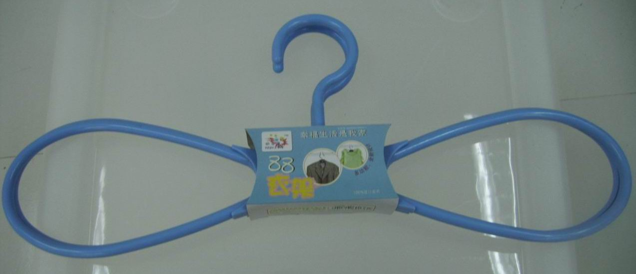 8-Shape Hanger (Big) (8-Shape Вешалка (Big))