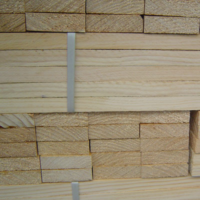 Radiata Pine Timber (Radiata древесине сосны)