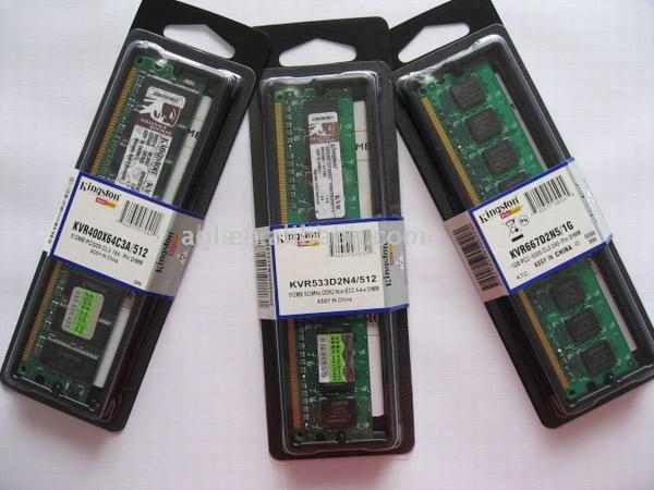 DDR Memory Ram (DDR памяти RAM)