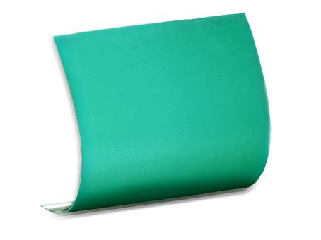 Printing Plate (Druckplatte)
