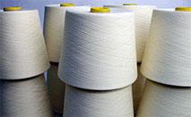 Cotton Mixed Yarn, Wool Blended Yarn, Blended Yarn, Mixed Yarn