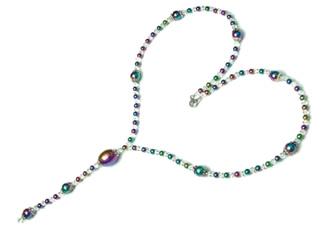 Magnetic Jewelery (Магнитная бижутерия)
