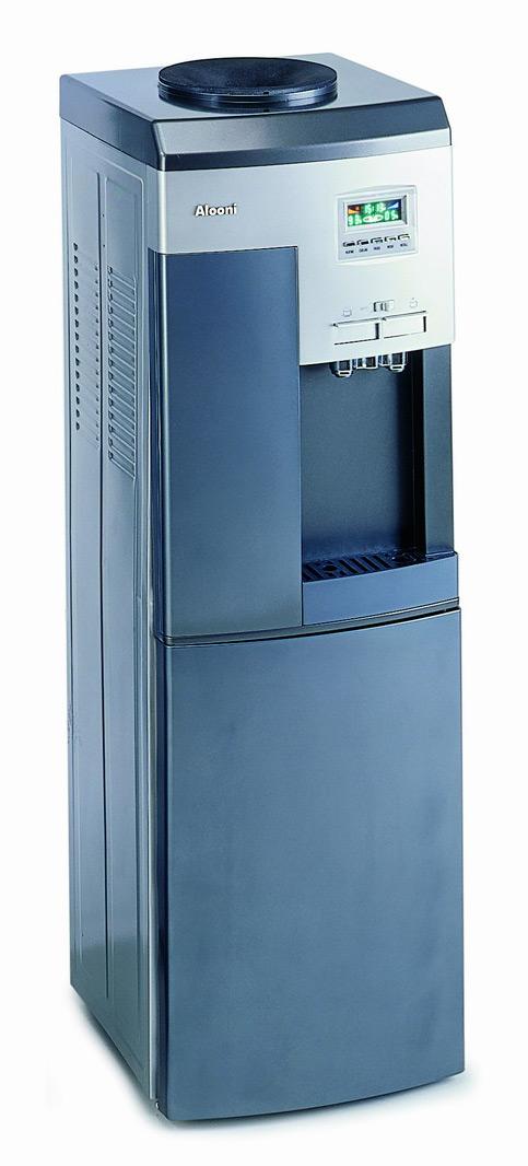 Wasserautomat Water Dispenser