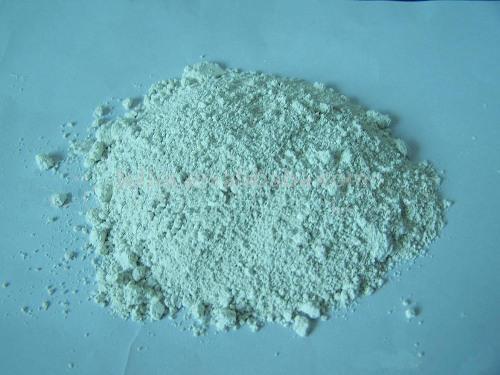 Mica Powder (Слюда порошковые)