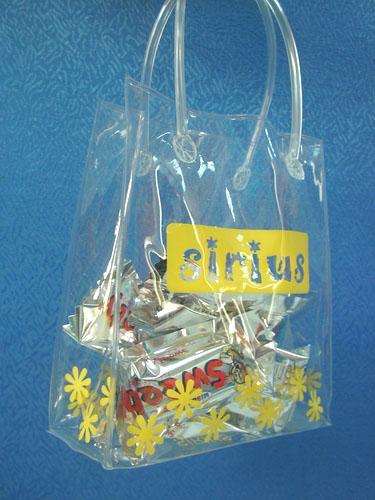 Сумка копия гуччи: интернет магазин сумки braccialini.