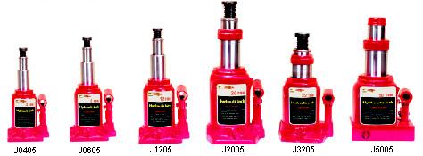 Two Stage Hydraulic Bottle Ajck (Двухступенчатый Гидравлические бутылки Ajck)