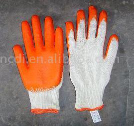 GC006 Gloves