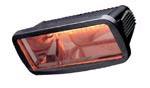 Infrared Heater (Инфракрасный обогреватель)