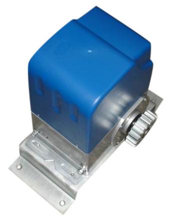 Waterproof Motor (Водонепроницаемый Мотор)