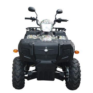 250cc ATV 4x4 Drive (250cc ATV 4x4 Drive)