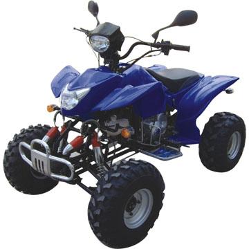 200cc EEC ATV (200cc ЕЭС ATV)