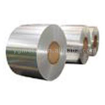 4047 Aluminum Strip (4047 алюминиевой полосы)