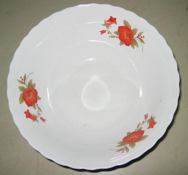 Salad Bowl (Салатница)