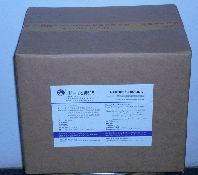 Calcium Pantothenate (Кальций пантотенат)
