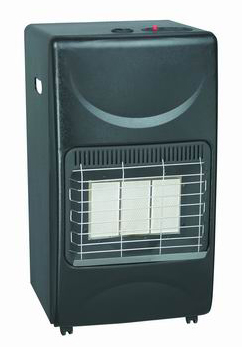 Mobile Gas Heater ( Mobile Gas Heater)