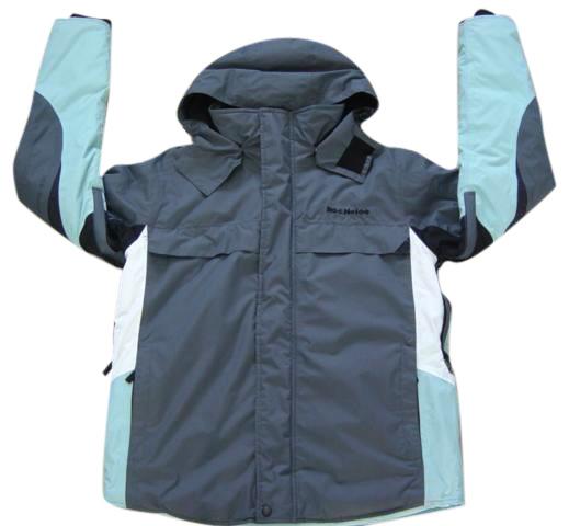 Ski Jackets-No.8 (Лыжная куртка  8)