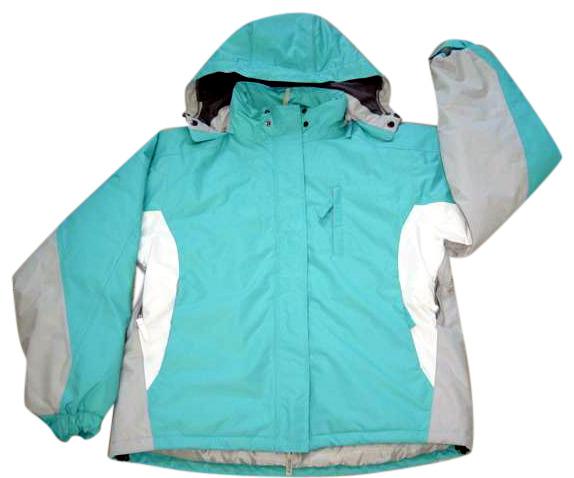 Ski Jackets-No.11 (Лыжная куртка  11)