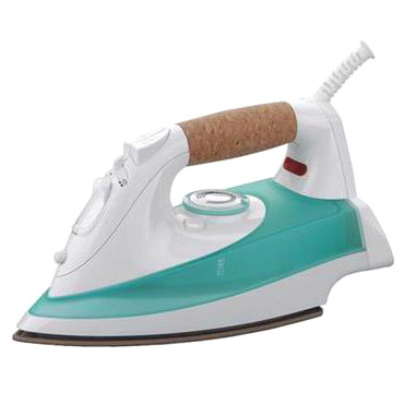 http://www.asia.ru/images/target/photo/51646912/Steam_Iron.jpg