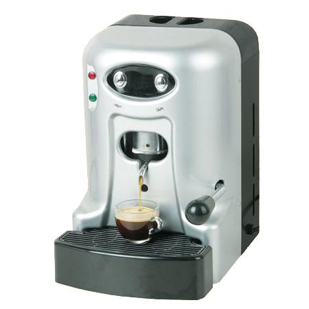 Espresso Maker (Espresso Maker)