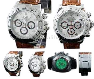 Men`s Watch (Мужские часы)