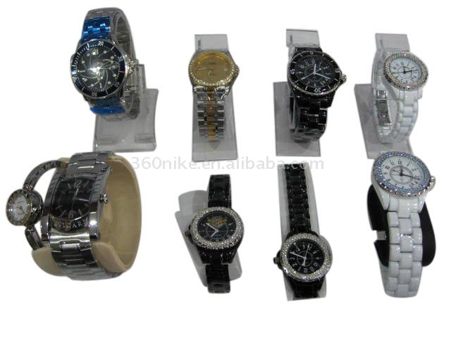 Supply Watches Come From Swiss (Поставка часы швейцарские Come From)