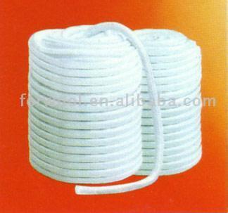 Ceramic Fibre Rope, Strap