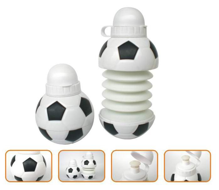 Football Sport Bottle, Soccer Sport Bottle (Футбол Спорт бутылки, бутылки Спорт Футбол)