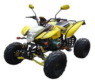 EEC ATV (ЕЭС ATV)