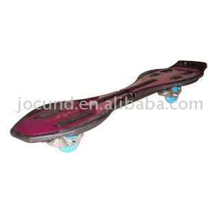 Coolsboard Skate Board (Coolsboard Skate Board)