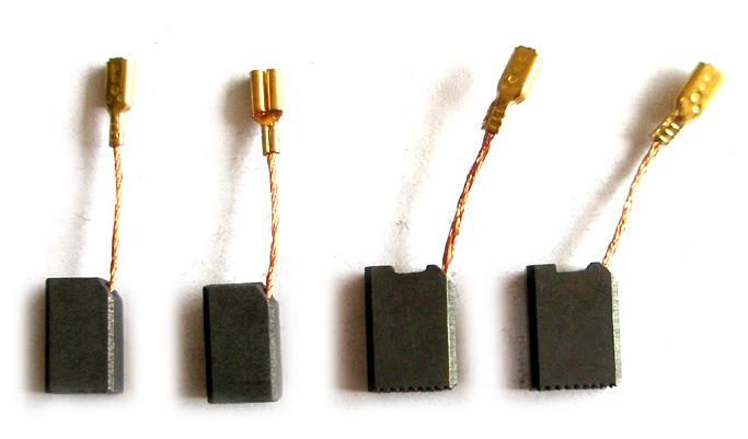 Dewalt Series Carbon Brush for Electric Tools (Dewalt серии Carbon Кисть для Электро инструменты)
