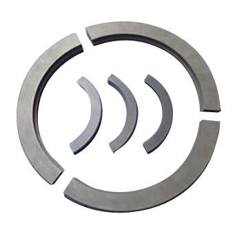 Assemblage Ring (Монтаж кольцо)