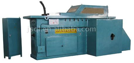 Press Machine Tool