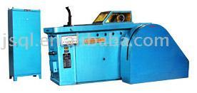 JB88-3150 Horizontal Toggle Metallic Extruder (JB88-3150 Горизонтальные Переключение Металлические Экструдер)
