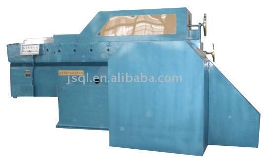 JB88-2000 Horizontal Toggle Metallic Extruder (JB88 000 Горизонтальные Переключение Металлические Экструдер)