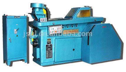 Press Machine Tool (Пресса M hine Tool)