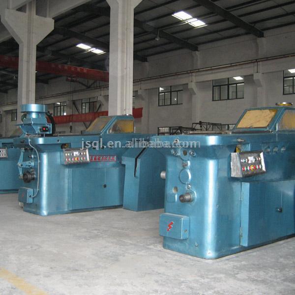 600kN Pointing Machine (Указывая 600kN машины)