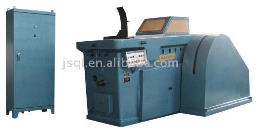 1250kN Extension Machine (1250kN Расширение машины)