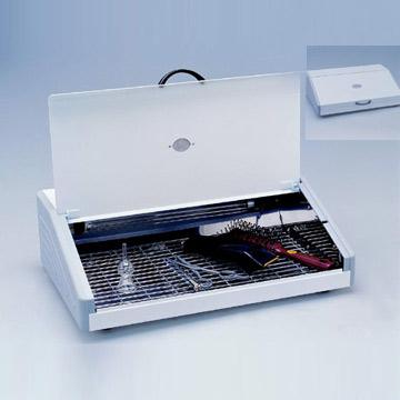 608 Ultraviolet Sterilizer (608 Ультрафиолетовый стерилизатор)