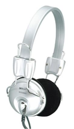 Headset (Headset)
