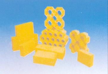 High-Alumina Brick (Высокоглиноземистые Кирпичный)