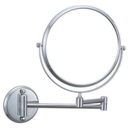 """8"""" Magnifying Mirror (8 """"увеличительное зеркало)"""