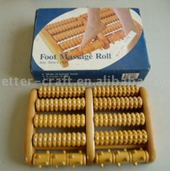 Foot Massager (Массажер ног)