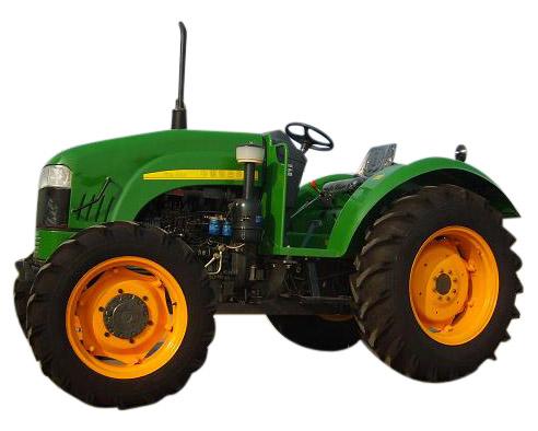 Farm Tractor (Сельскохозяйственный трактор)