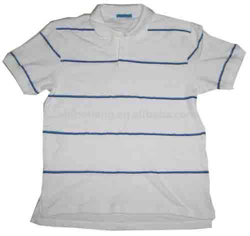 Women`s and Men`s Polo Shirts with Really Cheap Price on Sale