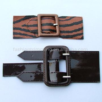 Mini Belt (Мини Пояс)