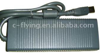 AC Adapter for XBox 360 (Адаптер переменного тока для XBox 360)